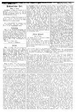 Wiener Zeitung 19181020 Seite: 4