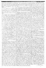 Wiener Zeitung 19181020 Seite: 5