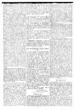 Wiener Zeitung 19181020 Seite: 6