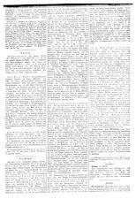 Wiener Zeitung 19181020 Seite: 7