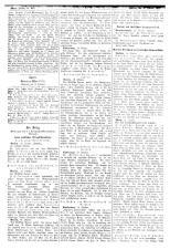 Wiener Zeitung 19181020 Seite: 8