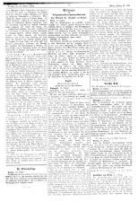Wiener Zeitung 19181020 Seite: 9