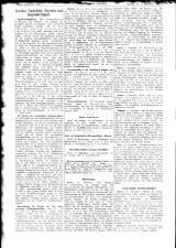 Wiener Zeitung 19211111 Seite: 10