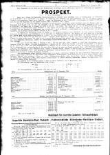 Wiener Zeitung 19211111 Seite: 12
