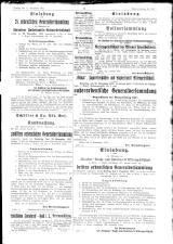 Wiener Zeitung 19211111 Seite: 13