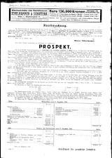 Wiener Zeitung 19211111 Seite: 15