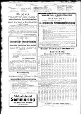 Wiener Zeitung 19211111 Seite: 16