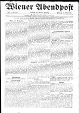 Wiener Zeitung 19211111 Seite: 17