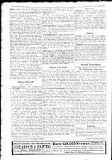 Wiener Zeitung 19211111 Seite: 18