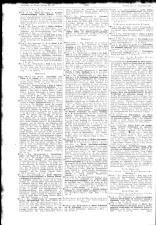Wiener Zeitung 19211111 Seite: 22