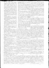 Wiener Zeitung 19211111 Seite: 3