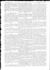 Wiener Zeitung 19211111 Seite: 4