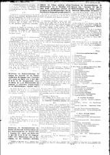 Wiener Zeitung 19211111 Seite: 5