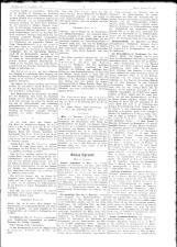 Wiener Zeitung 19211111 Seite: 7