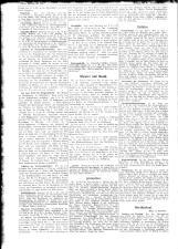 Wiener Zeitung 19211111 Seite: 8