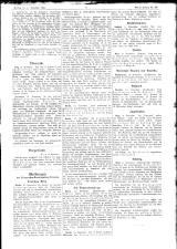 Wiener Zeitung 19211111 Seite: 9