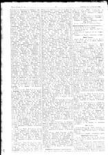 Wiener Zeitung 19211112 Seite: 10