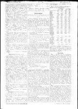 Wiener Zeitung 19211112 Seite: 11