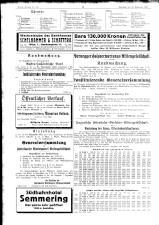 Wiener Zeitung 19211112 Seite: 14