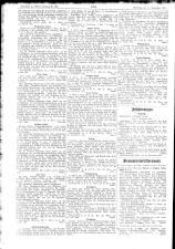 Wiener Zeitung 19211112 Seite: 16
