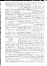 Wiener Zeitung 19211112 Seite: 2