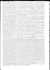 Wiener Zeitung 19211112 Seite: 3