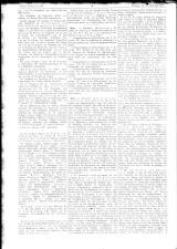 Wiener Zeitung 19211112 Seite: 4