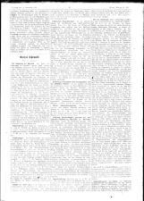 Wiener Zeitung 19211112 Seite: 5