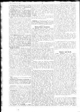 Wiener Zeitung 19211112 Seite: 6