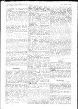 Wiener Zeitung 19211112 Seite: 7