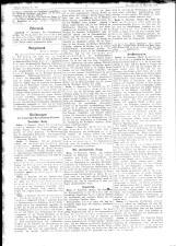 Wiener Zeitung 19211112 Seite: 8