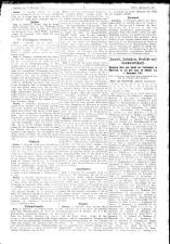 Wiener Zeitung 19211112 Seite: 9