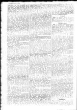 Wiener Zeitung 19211114 Seite: 2