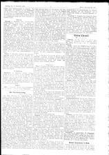 Wiener Zeitung 19211114 Seite: 3