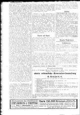 Wiener Zeitung 19211114 Seite: 4