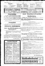 Wiener Zeitung 19230618 Seite: 10