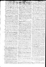Wiener Zeitung 19230618 Seite: 12