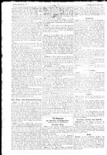Wiener Zeitung 19230618 Seite: 2
