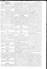 Wiener Zeitung 19230618 Seite: 3