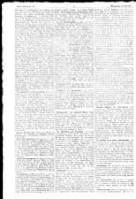 Wiener Zeitung 19230618 Seite: 4