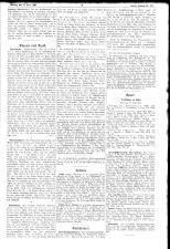 Wiener Zeitung 19230618 Seite: 5