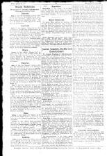 Wiener Zeitung 19230618 Seite: 6