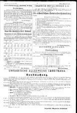 Wiener Zeitung 19230618 Seite: 7