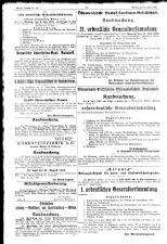 Wiener Zeitung 19230618 Seite: 8