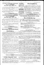 Wiener Zeitung 19230618 Seite: 9