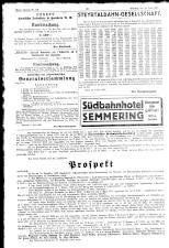 Wiener Zeitung 19230619 Seite: 12