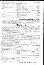 Wiener Zeitung 19230619 Seite: 13