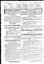 Wiener Zeitung 19230619 Seite: 14