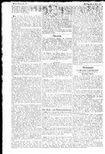 Wiener Zeitung 19230619 Seite: 2