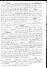 Wiener Zeitung 19230619 Seite: 3